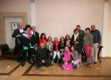 delegation-2011