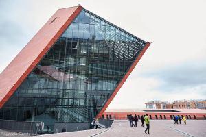 Muzeum-II-Wojny-Swiatowej