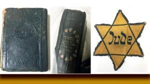 jude-polin
