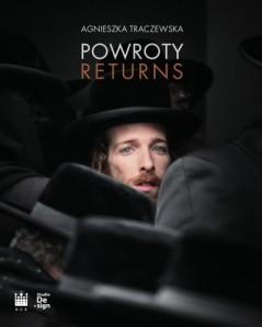 powroty-album-okladka_auto_500x500
