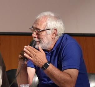 Marek Rozenbaum