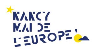 Logo Mai de l'Europe