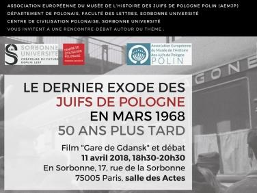 Paris IV 11 avril (1)