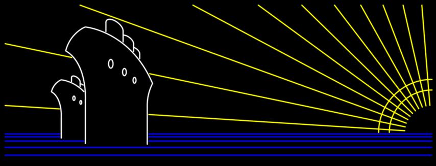 Gomulicki_TRANSATLANTYK_Katalog_glow (Small) - copie